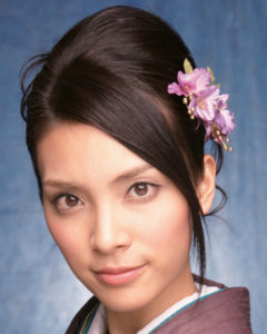 2011年秋元才加(AKB48)カレンダー 表紙