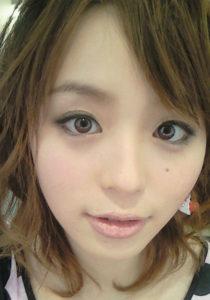 2012年平野綾カレンダー